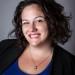 Chief Regulatory Scientist APVMA Maggie Hardy